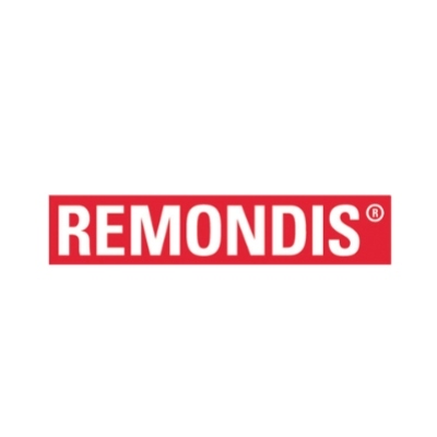 Logo van REMONDIS