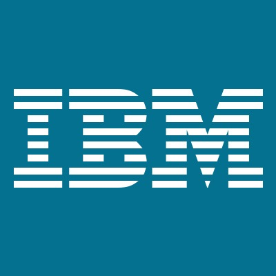How much does IBM pay? | Indeed co in