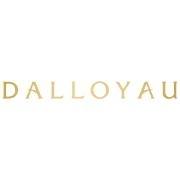 Logo Dalloyau