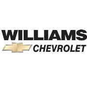 Working At Williams Chevrolet In Traverse City Mi Employee Reviews Indeed Com