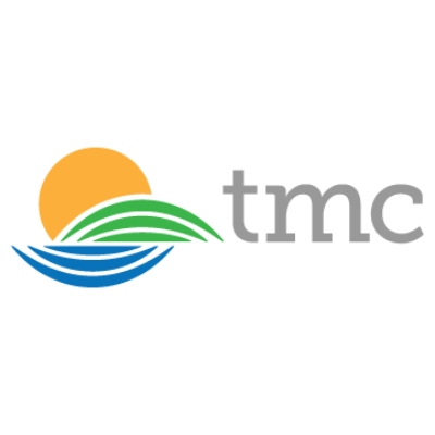 Working at TMC - Therapy Management Corporation: 236 Reviews