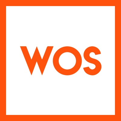 White Orange Software logo