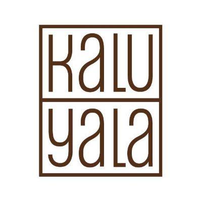 logotipo de la empresa Kalu Yala