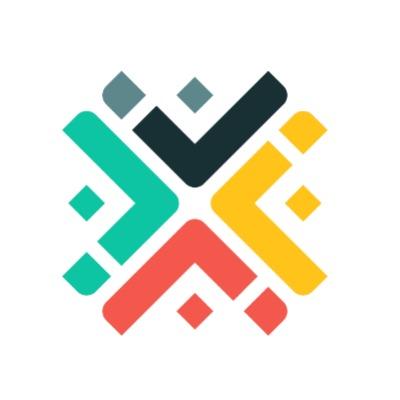 LifeCheq logo