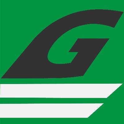 Gogo Couriers logo