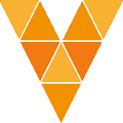 VIAFON GmbH-Logo