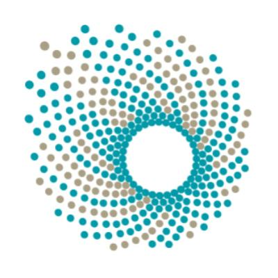 Danat Al Emarat Hospital for Women & Children logo