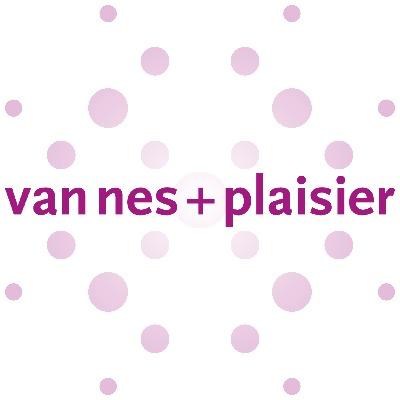 Van Nes+Plaisier