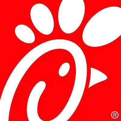 Chick-fil-A, Inc. logo