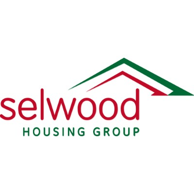 SELWOOD HOUSING logo