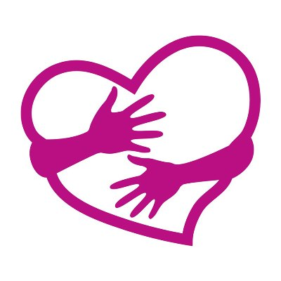 SeniorenLebenshilfe-Logo