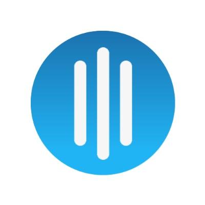 Noiisey LLC logo