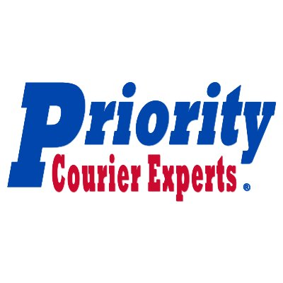 Priority Courier Experts Driver (Independent Contractor