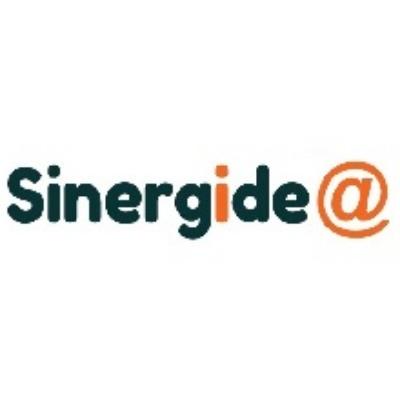 Logo Sinergidea
