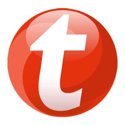 Logo van Tempo-Team