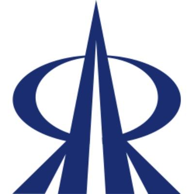 株式会社ユービーのロゴ