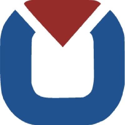 Openjobmetis logo
