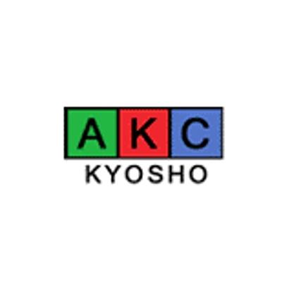 淡路共正陸運株式会社のロゴ