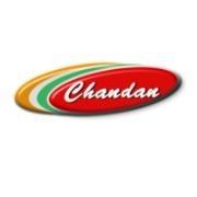 Chandan Healthcare Ltd. logo
