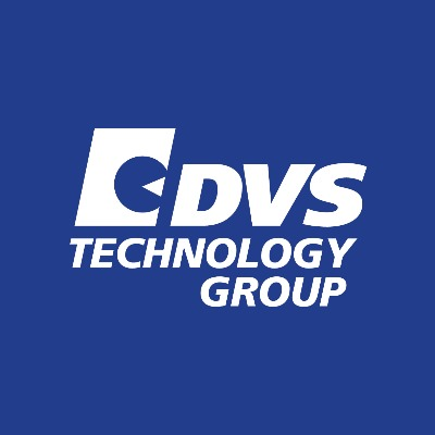 DVS TECHNOLOGY GROUP-Logo