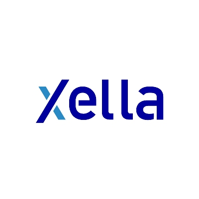 Xella Gruppe-Logo