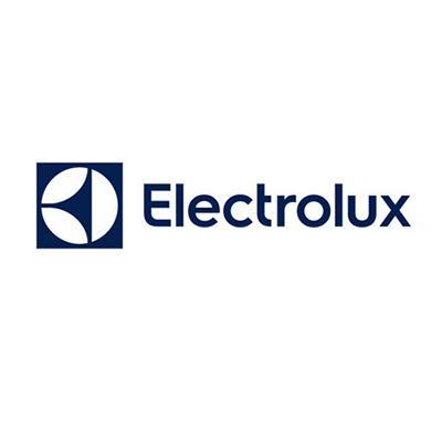 Logo firmy - Electrolux