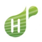 Logo HEMODIA