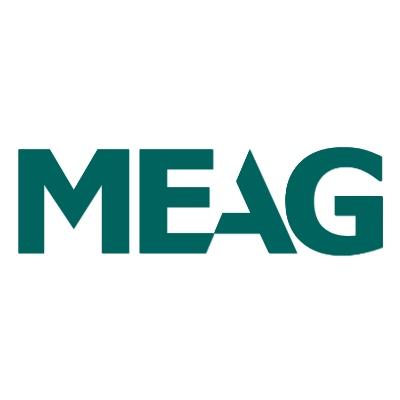 MEAG-Logo