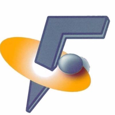 株式会社フィールドサーブジャパンのロゴ