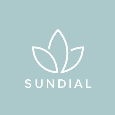 Sundial Growers