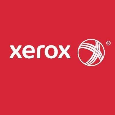 How much do Xerox Customer Service jobs pay in Houston, TX