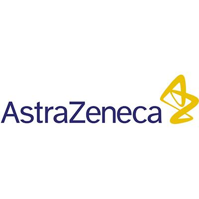 Questions and Answers about AstraZeneca Interviews | Indeed com