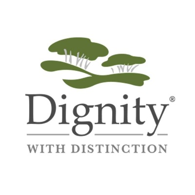 Dignity Funerals - go to company page