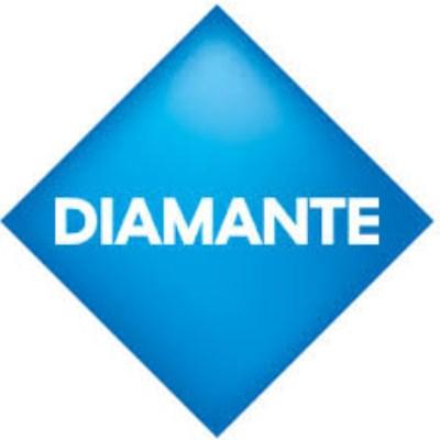 logotipo de la empresa Brilladora El Diamante