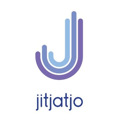 JitJatJo