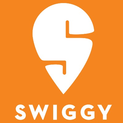 Ride Swiggy Delivery Driver Salaries in Uttar Pradesh | Indeed co in