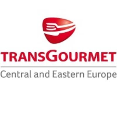Transgourmet Deutschland GmbH & Co. OHG-Logo