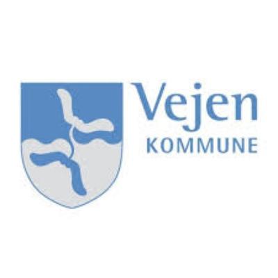 logo for Vejen Kommune