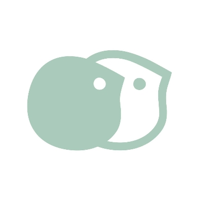 logo av Bufetat