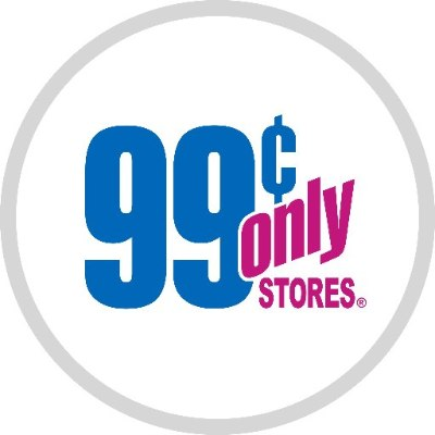 Working At 99 Cents Only Store In Commerce CA 87 Reviews