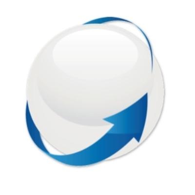 IO Solutions Call Center Inc. logo