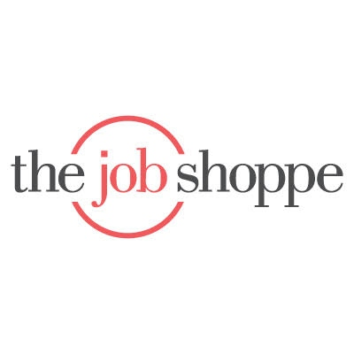 Logo The Job Shoppe