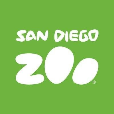 Working at San Diego Zoo: 52 Reviews about Pay & Benefits | Indeed.com