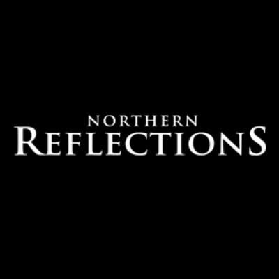 Northern Reflections logo