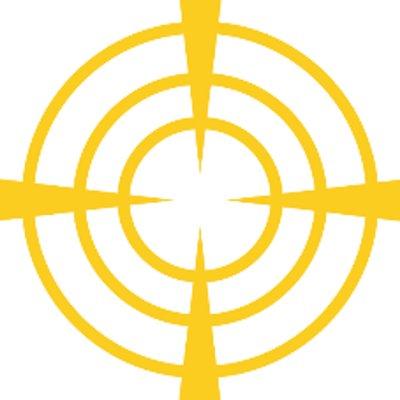 Logo Poirier Grandmont