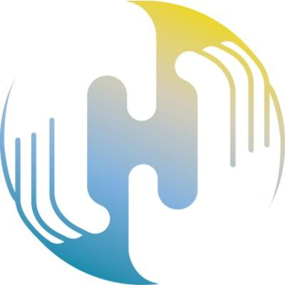 Hartwig Care Ltd logo