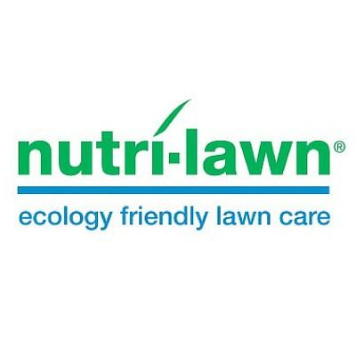 Irrigation logo