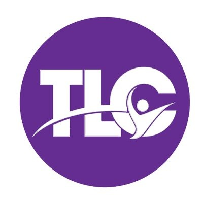 TLC Healthcare Services