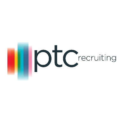 Logo PTC Recruiting
