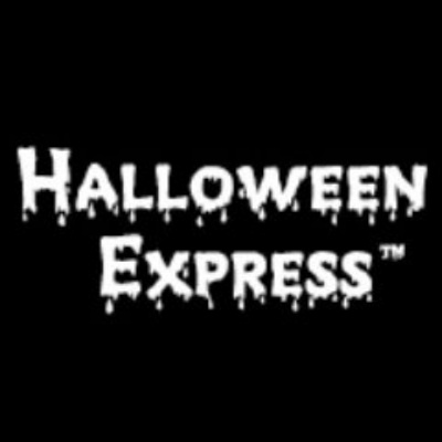 working at halloween express 129 reviews indeedcom